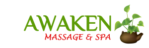 Awaken Massage Spa